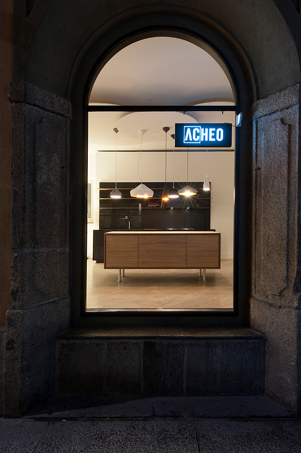 showroom-marset-acheo-milan (7)