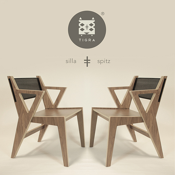 silla-spitz-tigra-design (1)