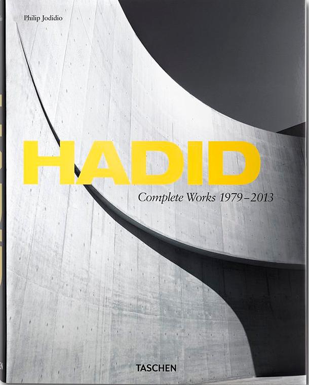 zaha-zadid-complete-works-1973-2013-taschen (1)