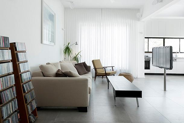 apartamento-tel-aviv-raanan-stern (1)