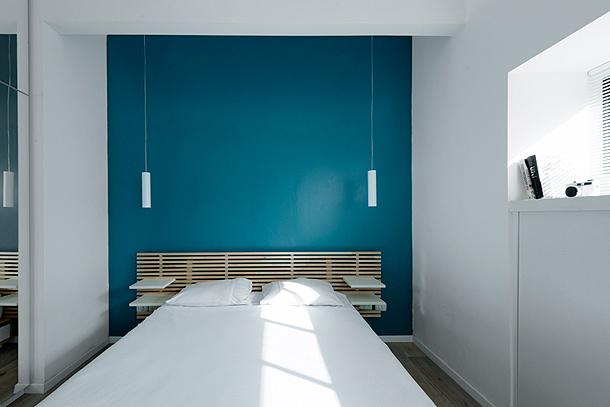 apartamento-tel-aviv-raanan-stern (10)