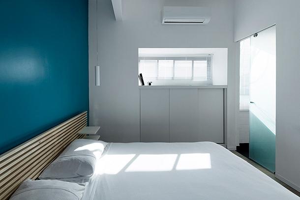 apartamento-tel-aviv-raanan-stern (11)