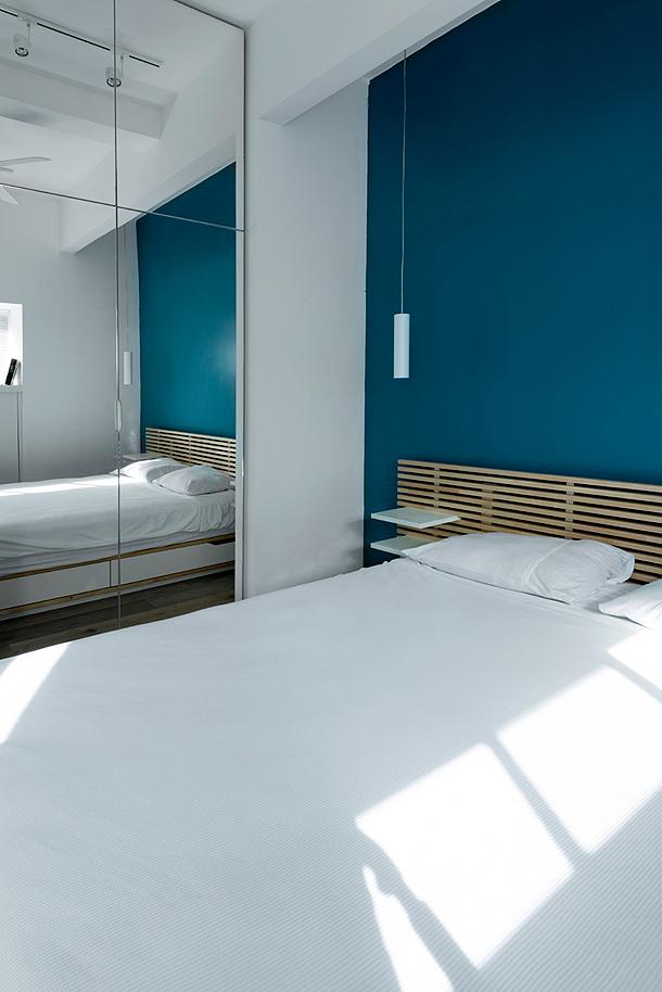 apartamento-tel-aviv-raanan-stern (12)