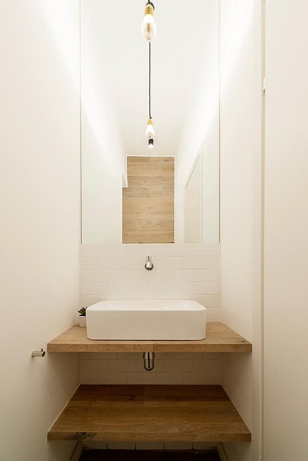 apartamento-tel-aviv-raanan-stern (15)
