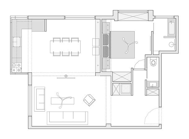 apartamento-tel-aviv-raanan-stern (18)