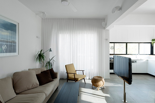 apartamento-tel-aviv-raanan-stern (2)