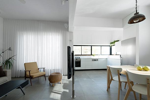apartamento-tel-aviv-raanan-stern (3)