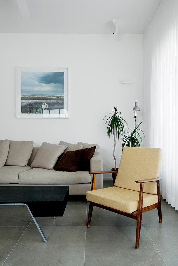 apartamento-tel-aviv-raanan-stern (4)