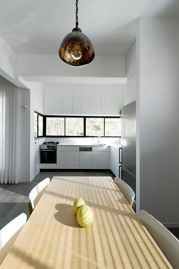 apartamento-tel-aviv-raanan-stern (5)
