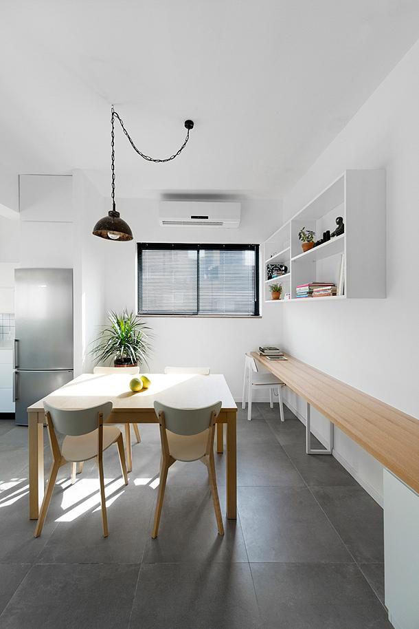 apartamento-tel-aviv-raanan-stern (6)