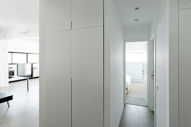 apartamento-tel-aviv-raanan-stern (8)