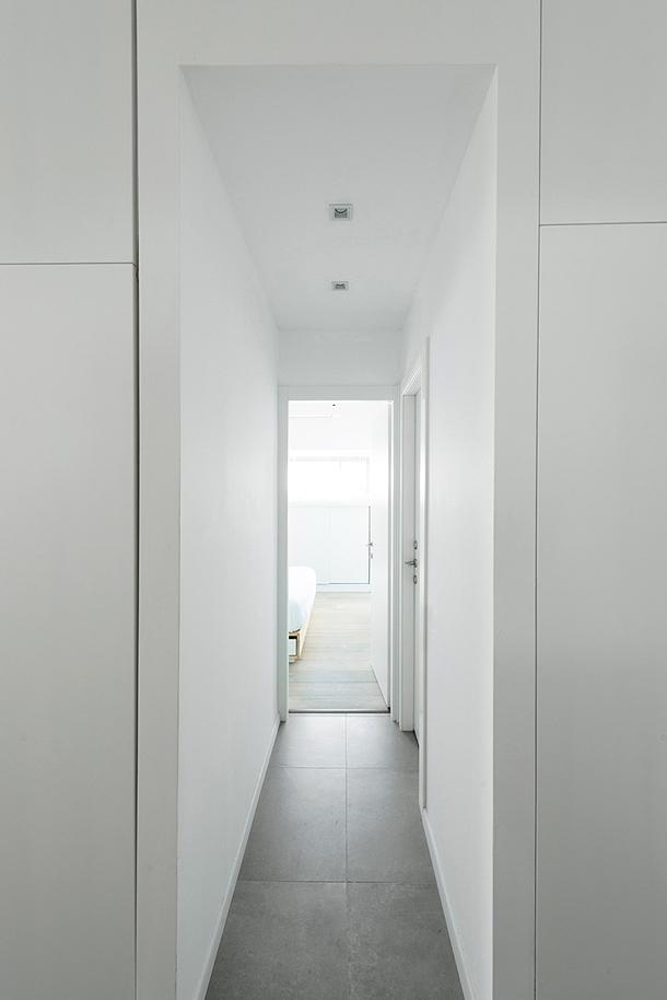 apartamento-tel-aviv-raanan-stern (9)