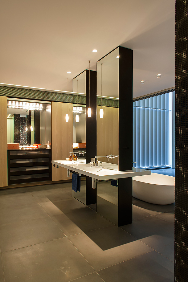 baño-dover-heights-sidney-minosa-design (2)
