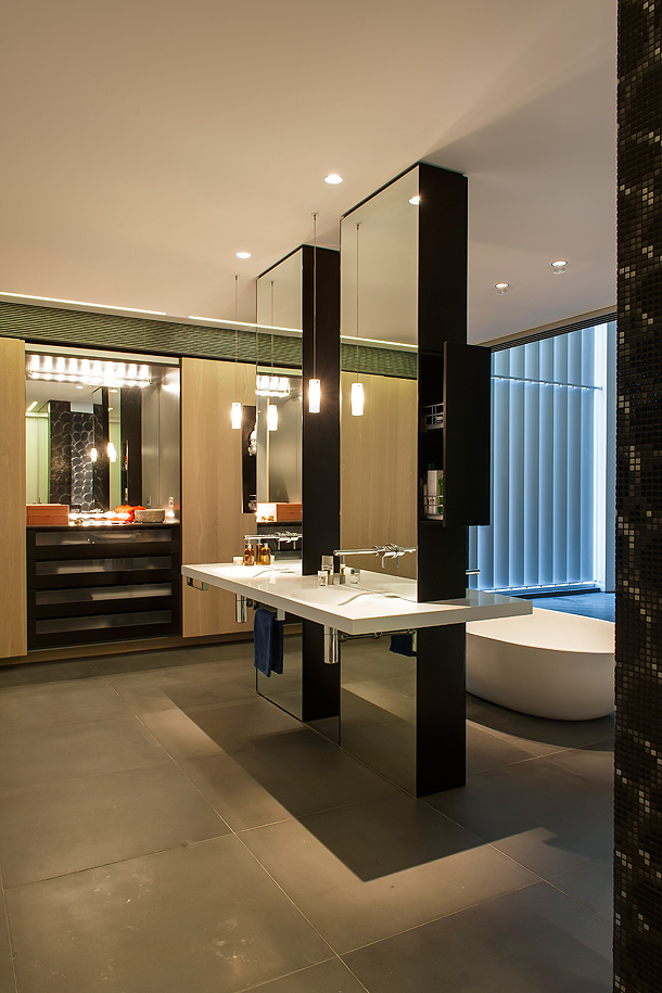 baño-dover-heights-sidney-minosa-design (3)