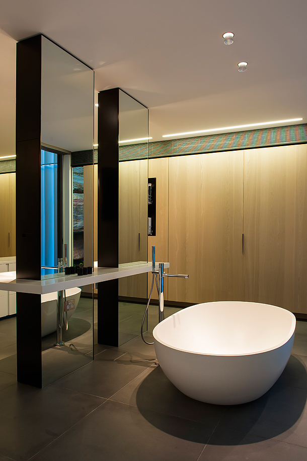 baño-dover-heights-sidney-minosa-design (6)