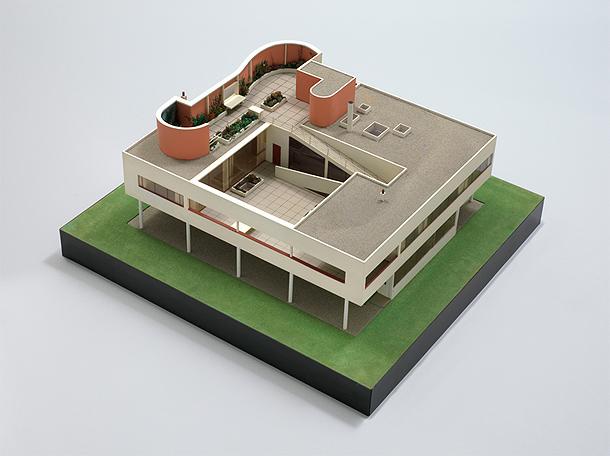 exposicion-le-corbusier-caixaforum-barcelona (2)