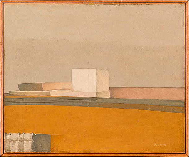 exposicion-le-corbusier-caixaforum-barcelona (4)
