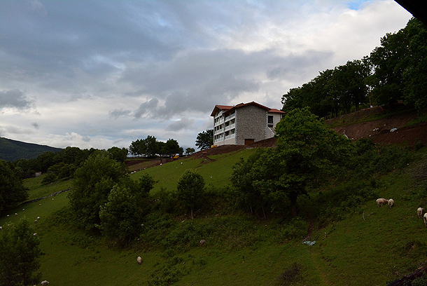 hotal-arantza-jose-pablo-arriaga (19)