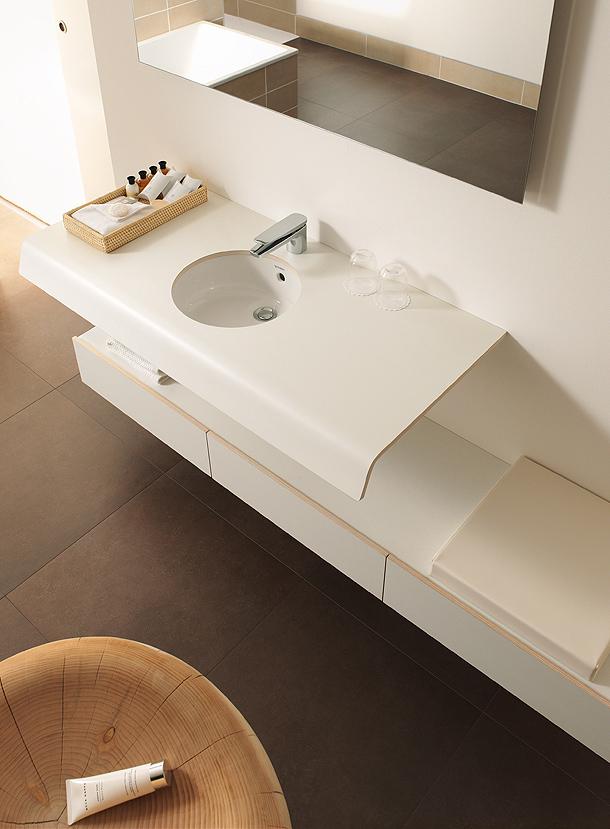 lavabo-onto-madera-matteo-thun-duravit (2)