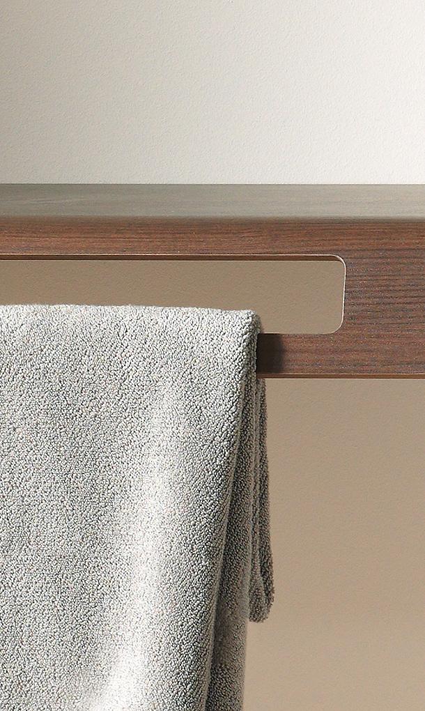 lavabo-onto-madera-matteo-thun-duravit (3)
