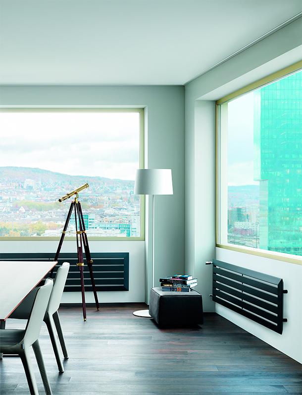 radiador-cosmopolitan-king&miranda-runtal (2)