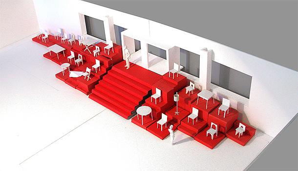 rojo-show-stockholm-furniture-fair-2014 (2)