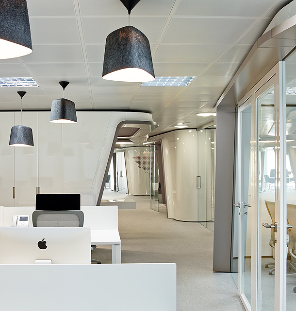 sede-inaugure-hospitality-ylab-arquitectos (16)
