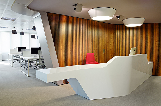 sede-inaugure-hospitality-ylab-arquitectos (3)