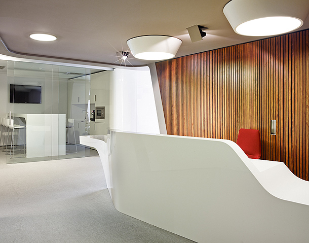 sede-inaugure-hospitality-ylab-arquitectos (4)