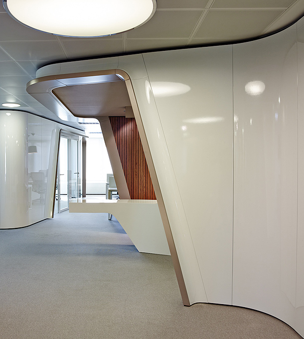 sede-inaugure-hospitality-ylab-arquitectos (5)