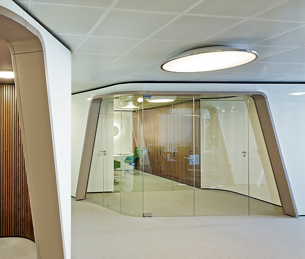 sede-inaugure-hospitality-ylab-arquitectos (8)