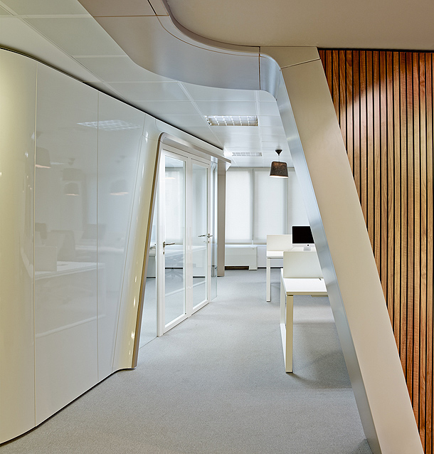 sede-inaugure-hospitality-ylab-arquitectos (9)