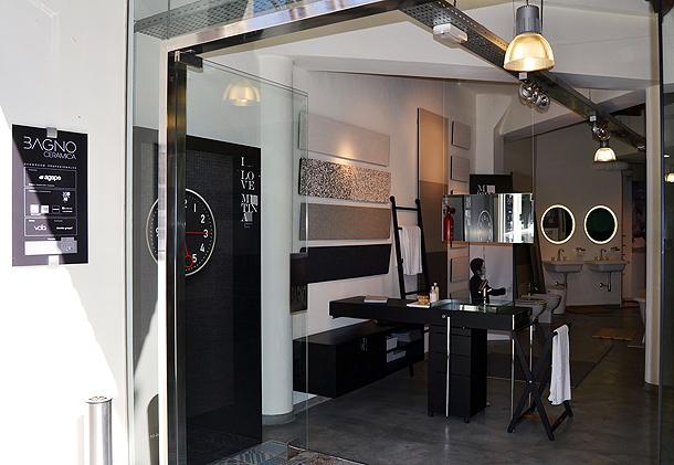 showroom-bagnoceramica-barcelona (1)