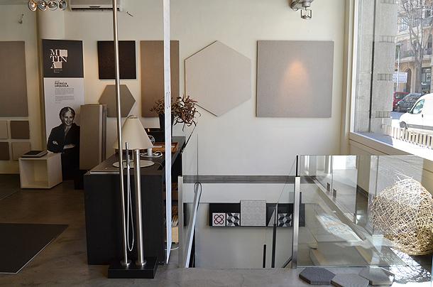 showroom-bagnoceramica-barcelona (4)