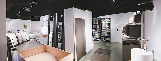 showroom-bagnoceramica-barcelona (5)