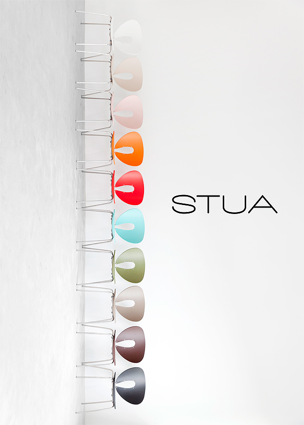 silla-globus-jesus-gasca-stua (2)
