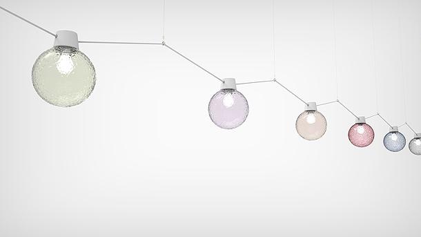 twelve-stockholm-furniture-and-light-fair (2)