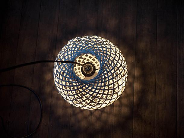 twelve-stockholm-furniture-and-light-fair (3)