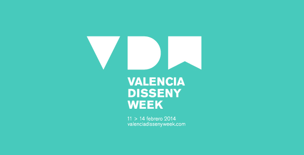 valencia-design-week-2014 (1)