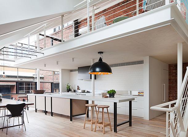 vivienda-estudio-clare-cousins-moor-street (10)