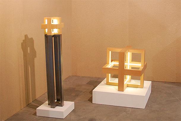 03-balada-juan-arquitectura-i-disseny (1)