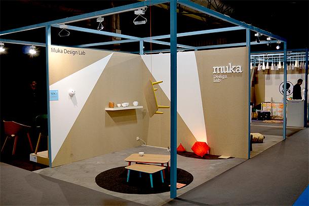 16-muka-lab-design-nude-2014 (1)