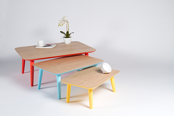 16-muka-lab-design-nude-2014 (2)