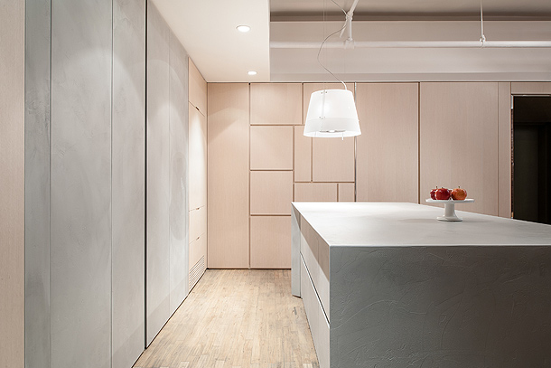 Elica-DesignApart-Showroom-Ney-York (6)