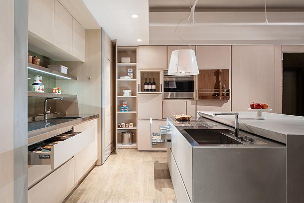 Elica-DesignApart-Showroom-Ney-York (9)