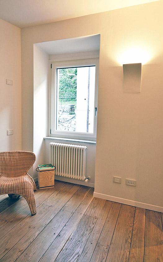 apartamento-alessandro-de-luca (10)