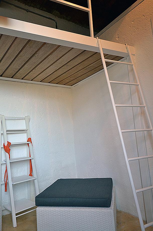 apartamento-alessandro-de-luca (11)