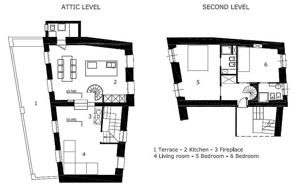 apartamento-alessandro-de-luca (14)