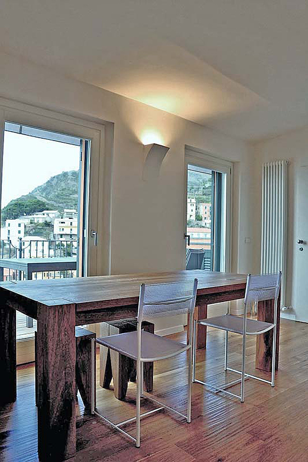 apartamento-alessandro-de-luca (3)