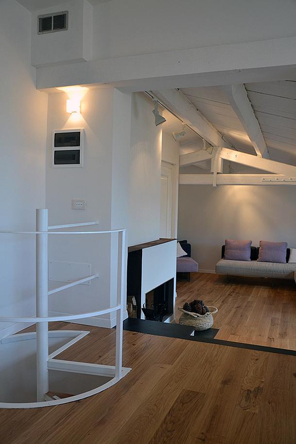 apartamento-alessandro-de-luca (4)